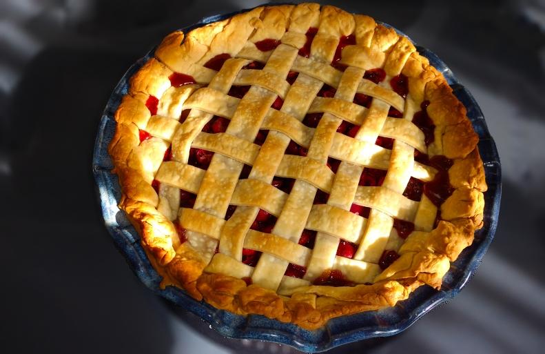 cranberry-mincemeat-pie