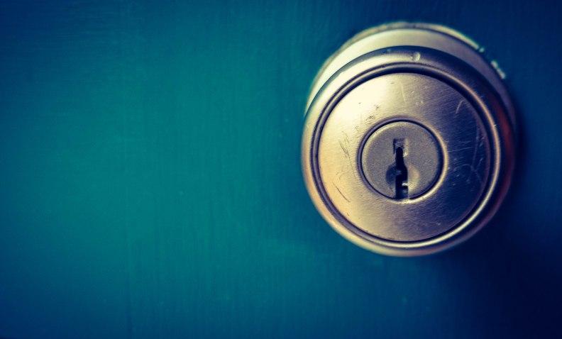 door-knob-1-of-1