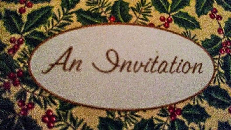 invitation-1-of-1