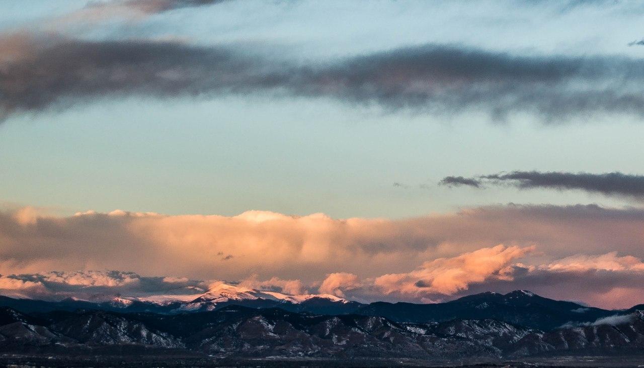 mountain-sunset-1-of-1