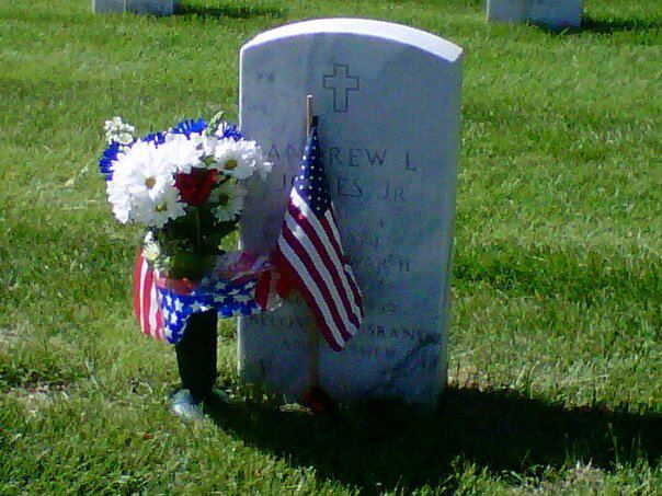 my-fathers-grave-at-fort-logan-national-cemetary